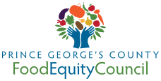 Prince George's County Food Equity Council