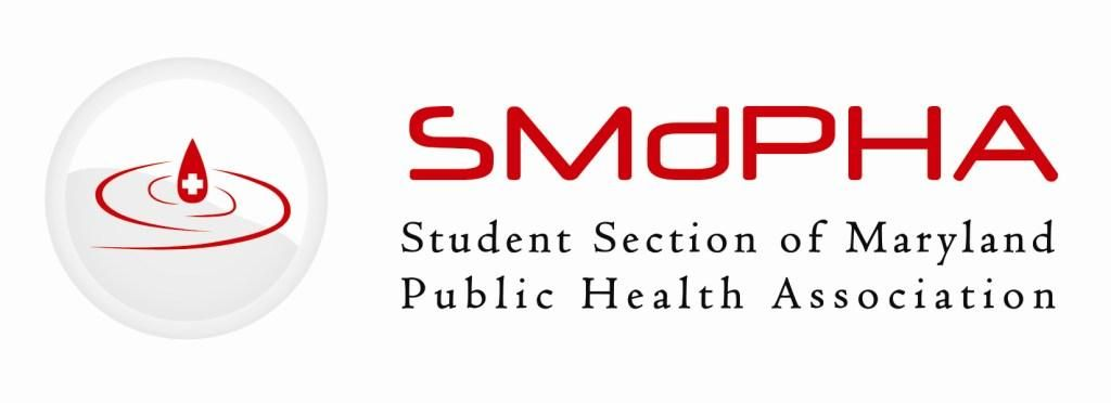 Student Section of Maryland Public Health Association